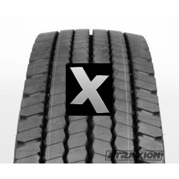295/80-22.5 Michelin XDA2+ ENERGY RMX 152M