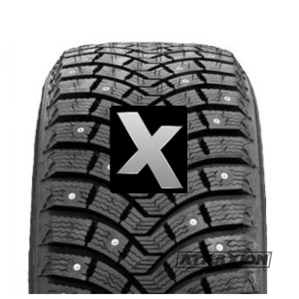 215/60-16XL Michelin X-ICE NORTH XIN2 99T
