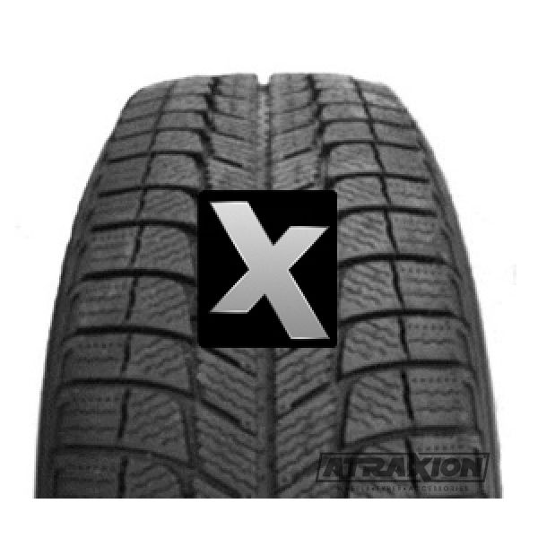 140/90-17 Michelin X-ICE XI3 72R TT