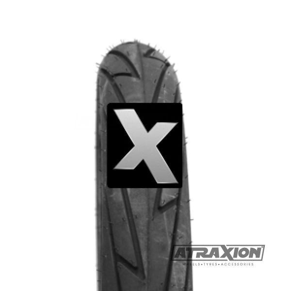 6.5x80-12 Mitas M-06 X