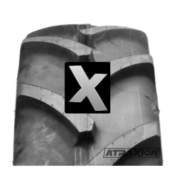 16-4 Mitas B5 X TT 4PR
