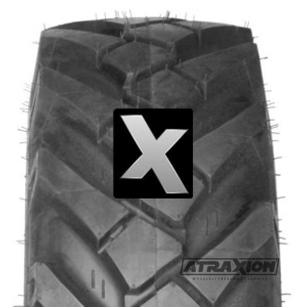 11.5x80-15.3 Mitas TR-03 X 10PR
