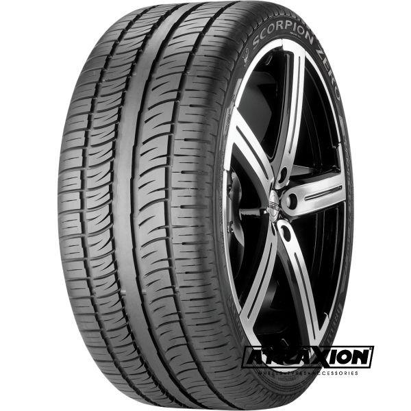 385/35-24 Pirelli SCOZERO W