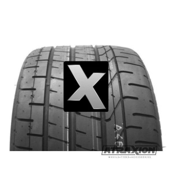 285/35-19 Pirelli Pzero Corsa ASIM. K1 99Y