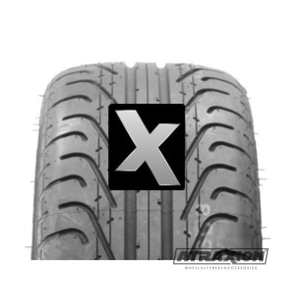 235/35-19XL Pirelli Pzero Corsa Direzionale N1 91Y PORSCHE