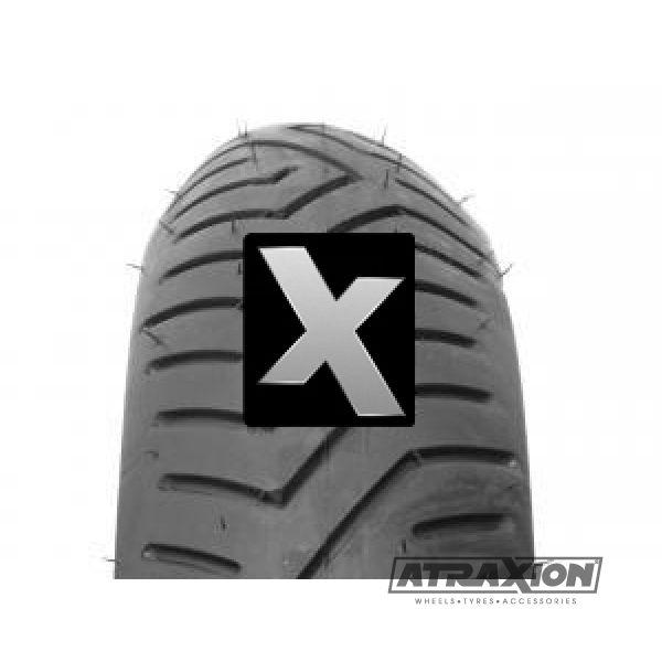 100/80-17 Pirelli MT 75 52/200S