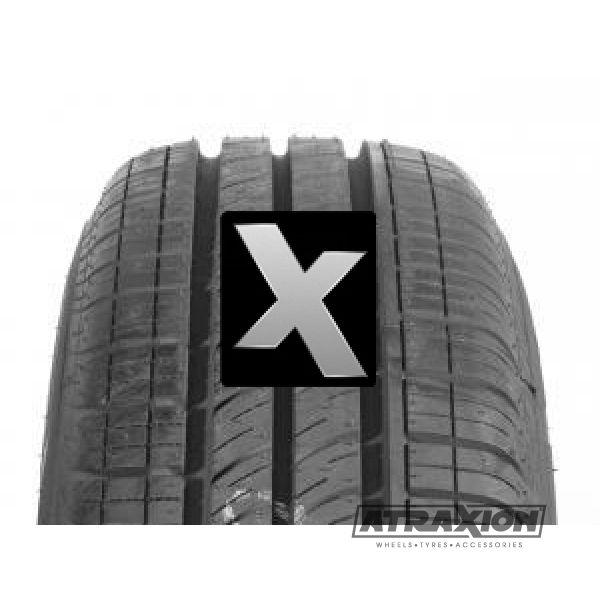 185/65-15XL Pirelli Cinturato P4 92T