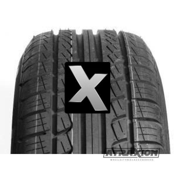185/60-15 Pirelli Cinturato P6 K1 84H