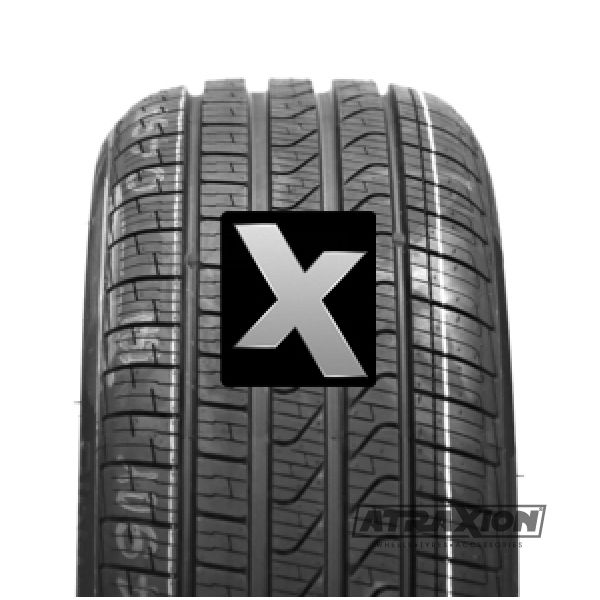 205/45-17XL Pirelli CINTURATO P7 AS 88V ROF