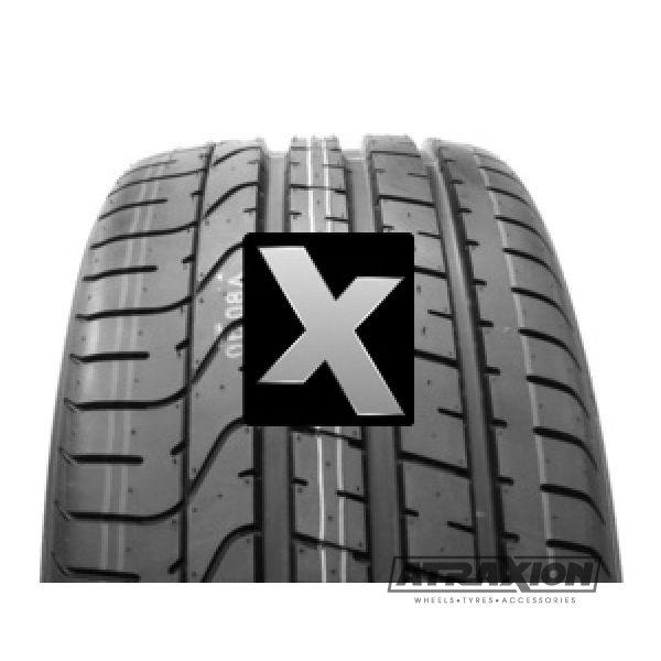 305/25-23XL Pirelli PZERORO W