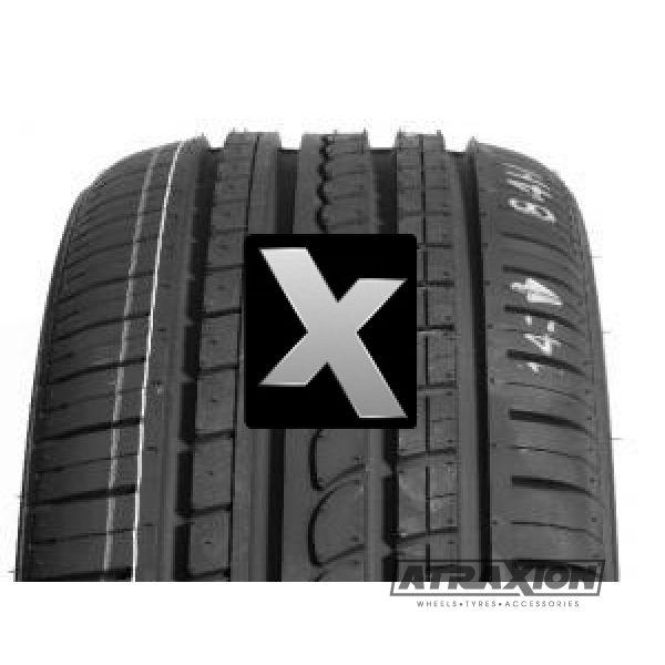 245/45-19 Pirelli Pzero Rosso Asimmetrico * 98Y BMW