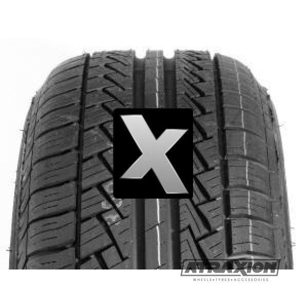 235/50-18 Pirelli Scorpion STR * 97H OE:BMW