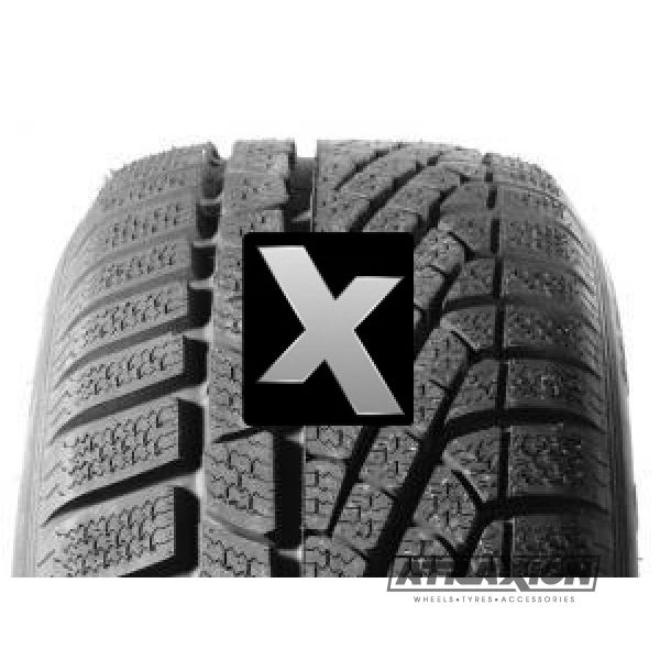 245/40-18XL Pirelli WINTER 240 SottoZero MO 97V MERCEDES