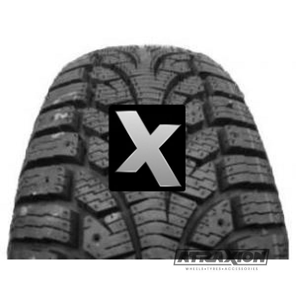 265/50-20XL Pirelli Winter Carving Edge 111T