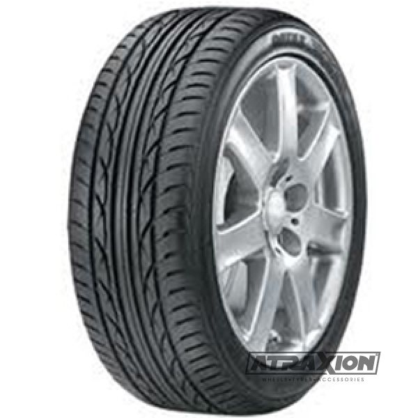225/55-17 Rotex RS03 101W