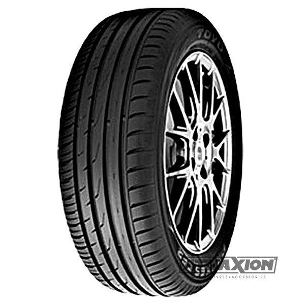 225/60-15 Toyo PROXES CF 2 96W