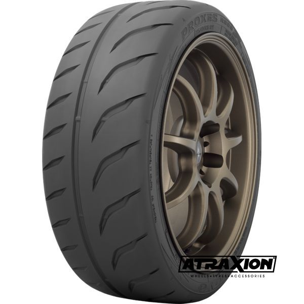 235/45-17 Toyo PROXES R888R 94W