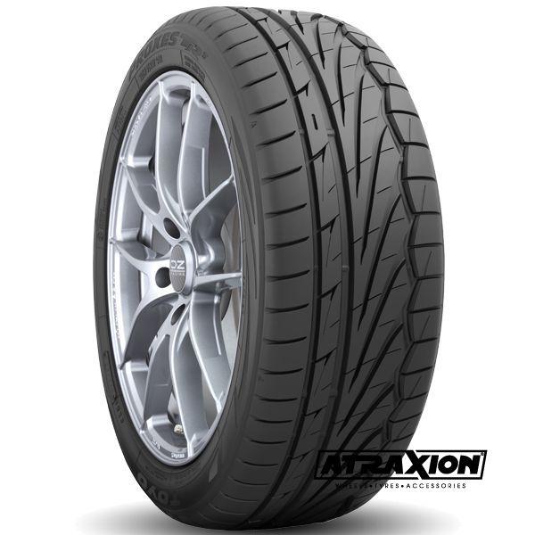 225/45-16XL Toyo PROXES TR1 93W