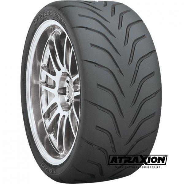 225/45-16XL Toyo Proxes R888 93W