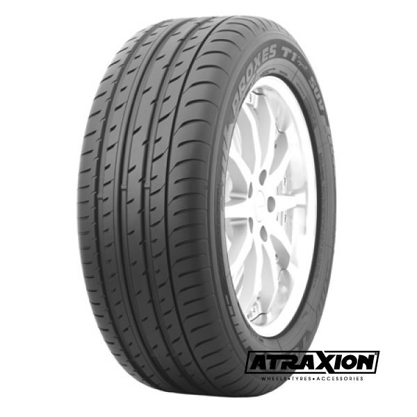 255/55-18 Toyo Proxes T1 Sport SUV 109Y