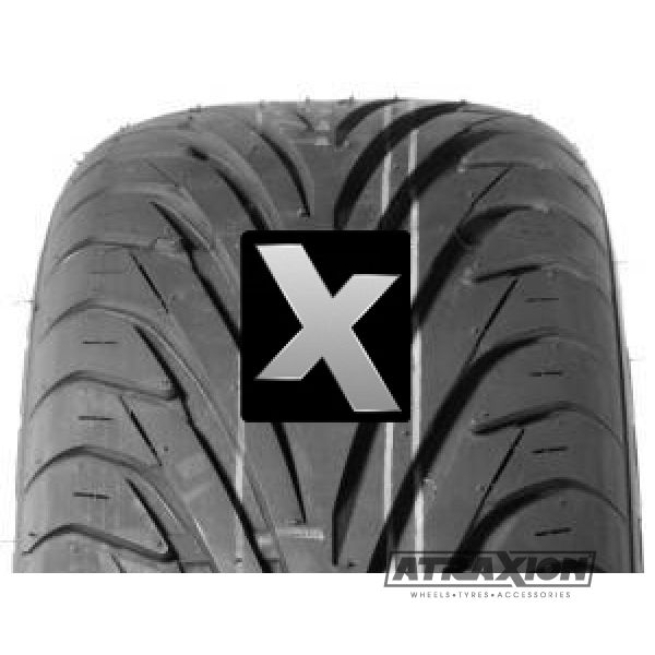 205/55-15 Toyo Proxes T1 88V