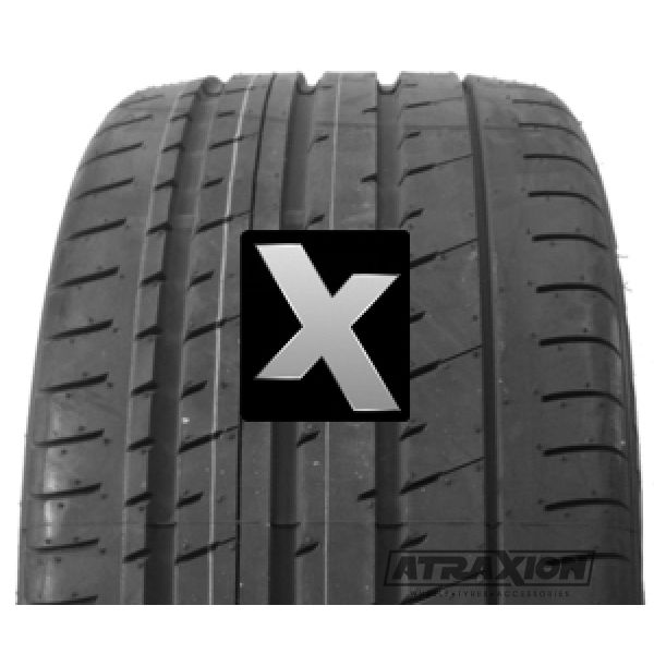 265/35-19XL Toyo Proxes T1 98Y Audi S6, RS5