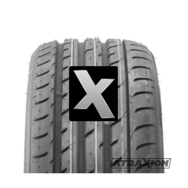 255/40-17 Toyo Proxes T1 Sport 98Y