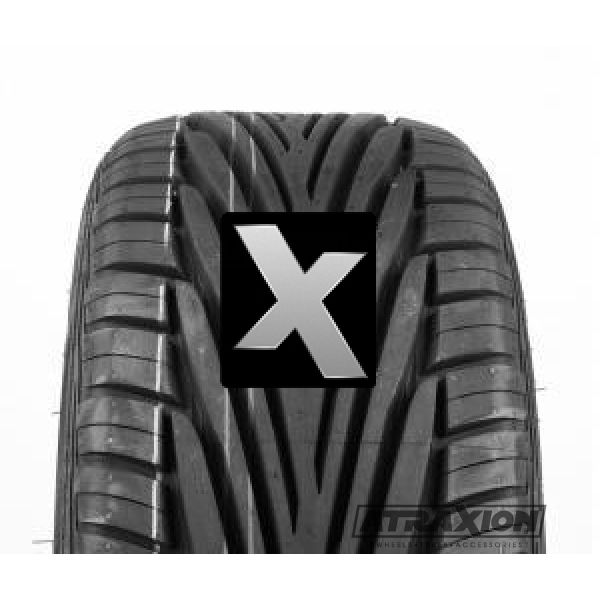 225/45-18XL Uniroyal RainSport 2 95Y