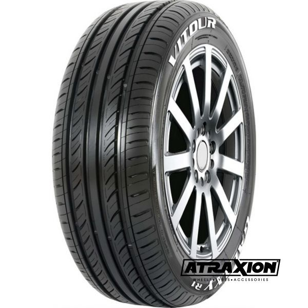 235/60-15 | Vitour - R1 G/T | Atraxion | Tyres-Wheels ...
