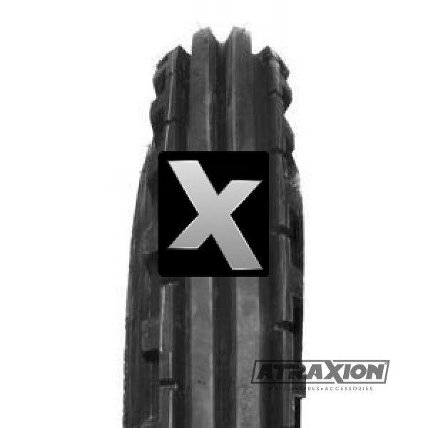 750-16 Vredestein Lug Ring X TT 6PR