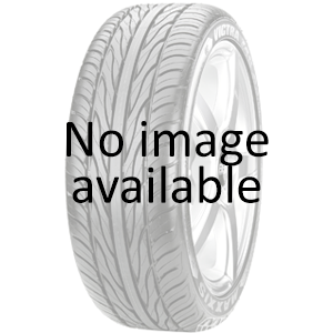 265/70-16 Michelin 4X4 Alpin S