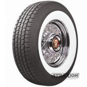 235/75-15 American Classic Classic Wide 104S (WW 79mm)