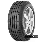 215/60-17 Continental ContiEcoContact 5 NIS 96H