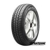 235/65-16 Maxxis VANSMART A/S AL2 115T