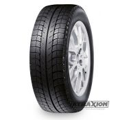 275/55-20 Michelin Latitude X-Ice Xi2 113T