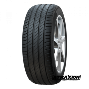 235/45-18 Michelin Primacy 4 98W Demo