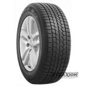 215/55-18 Toyo Open Country W/T 99V