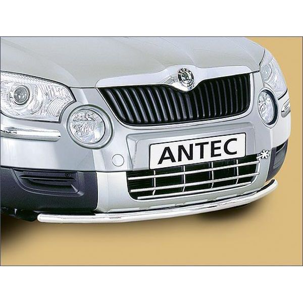 Antec 14K4085 Antec inox grill 13mm for Yeti  (09-13)