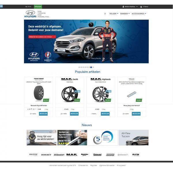 Antec 1454137 inox rear bumper protection (clearance sales) for Mitsubishi Pajero CK/V60 - Clearance sa