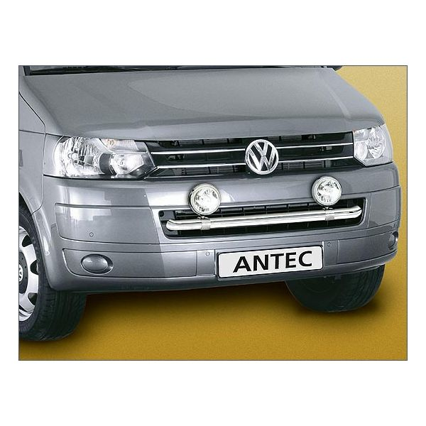 Antec 1514003 Antec light bar 60mm for VW Multivan (03-) (no TÜV)