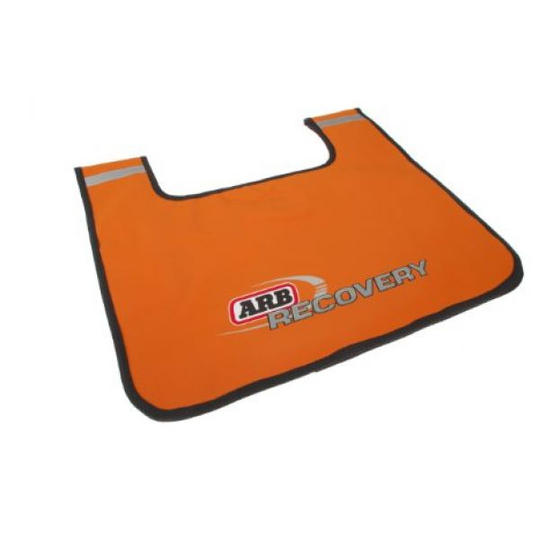ARB ARB220 ARB cable damper