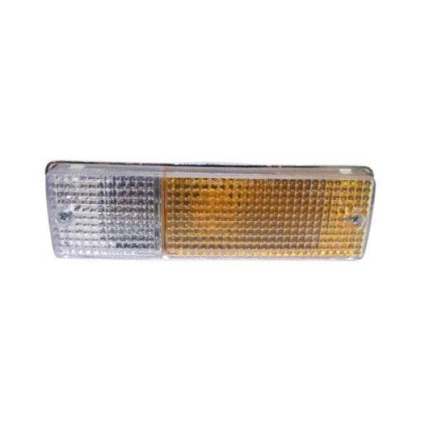 ARB 6821151L ARB indicator light- left hand side- 1pcs