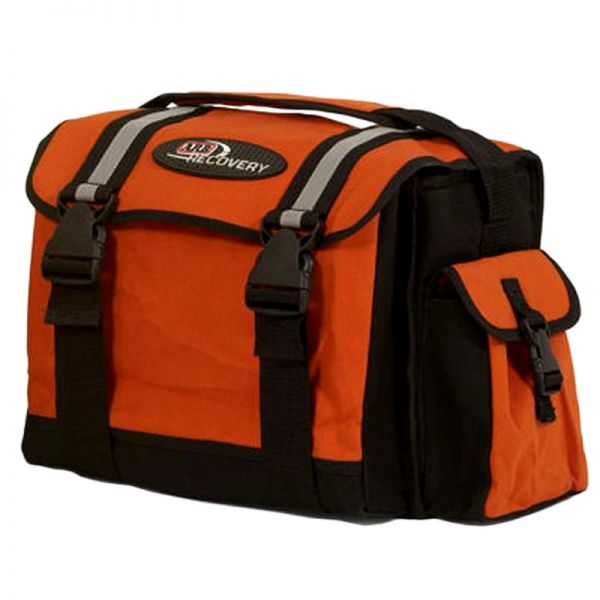 ARB ARB501 ARB large recovery accessory bag