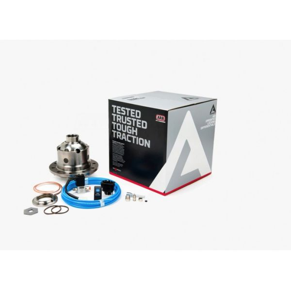 ARB RD141 ARB Airlocker for Toyota/ 34SPL/ all