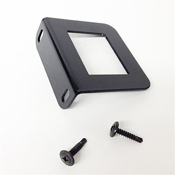 ARB Spares & acc. ARB: ALSB2 support for 2 plugs for Airlocker