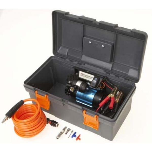 ARB CKMP12 ARB high output portable compressor 12V