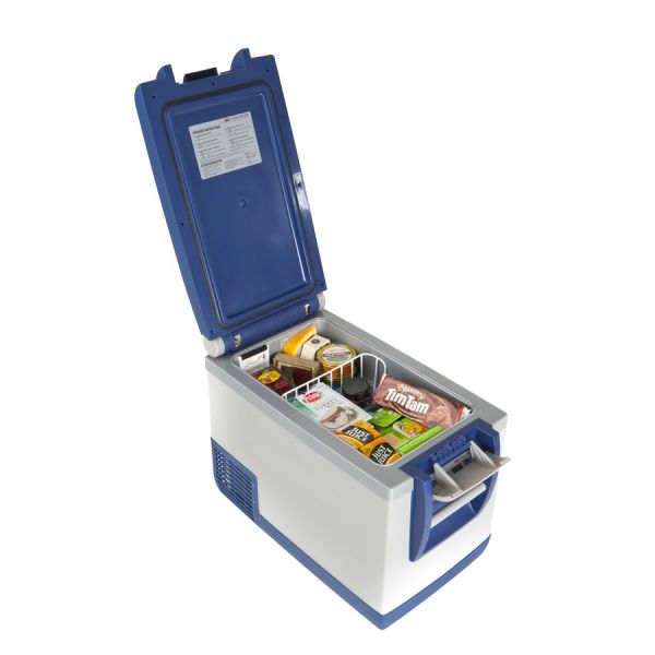 ARB 10800473* ARB fridge 47L (EU-plug)