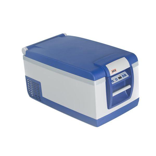 ARB 10800603* ARB fridge 60L 12V/24V/220V (EU-plug)