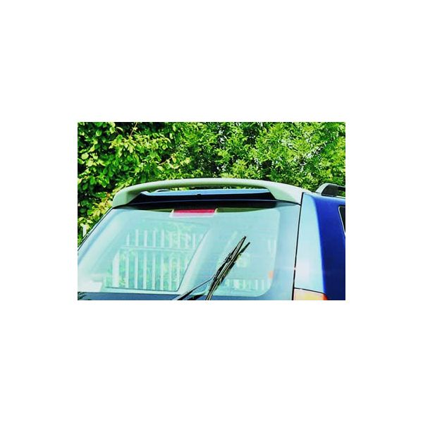 Arrigoni 301PH51288 roof spoiler for Mitsubishi Pajero Sport (98-02)