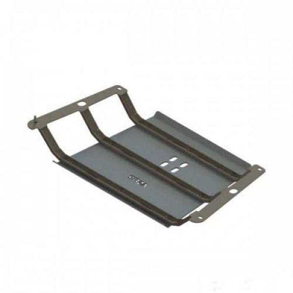 Asfir 29-546060 Asfir gearbox skidplate(s) for Jeep Wrangler TJ (01-06)